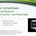FFR (Fluxo Fracionado de Reserva)